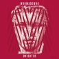 WhoMadeWho - Brighter