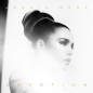 jessie-ware-devotion