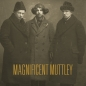 magnificent-muttley-magnificent-muttley