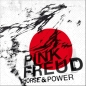 pink-freud-horse-power