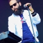 capital-cities-03