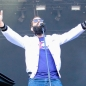 capital-cities-05