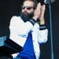 capital-cities-08