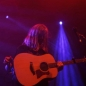 drytheriver-16