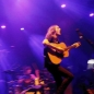 drytheriver-3