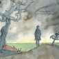 James Blake – The Colour In Anything