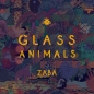 "Glass Animals - ""Zaba"""