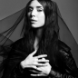 "Lykke Li - ""I Never Learn"""