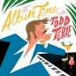 "Todd Terje - ""It\'s Album Time"""