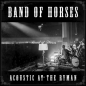 band-of-horses