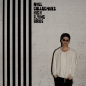Noel Gallagher\'s High Flying Birds - Chasing Yesterday