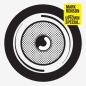 Mark Ronsosn - Uptown Special